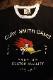 CLAY SMITH クレイスミス CSY-1711 GORMAN コットンTee ブラック