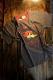CLAY SMITH クレイスミス CSY-1711 GORMAN コットンTee インク