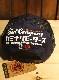 エフ商会 TEDMAN テッドマン×カミナリ 雷 KMC-1400 ハコトラ サニー トラック NAVY/NAVY