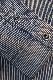 CLAY SMITH クレイスミス CSY-9505 GOOD-RUDE 防風インナーウェア ヒッコリー