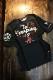 エフ商会 TEDMAN テッドマン TDSS-535 TEDCOMPANY コットンTee Tシャツ ブラック