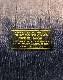 CLAY SMITH クレイスミス CSY-9505 GOOD-RUDE 防風インナーウェア デニムカラー