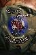 エフ商会 TEDCOMPANY テッドマン TMA-550 MA-1 フライトジャケット SAGE