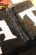 VANSON×クローズ×WORST 武装戦線 T.F.O.A  CRV-2035 デスラビット アクリルジャガードZipネックウォマー