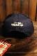 エフ商会 TEDMAN(テッドマン) TDC-7500 TEDDON フィッシング メッシュキャップ ネイビー