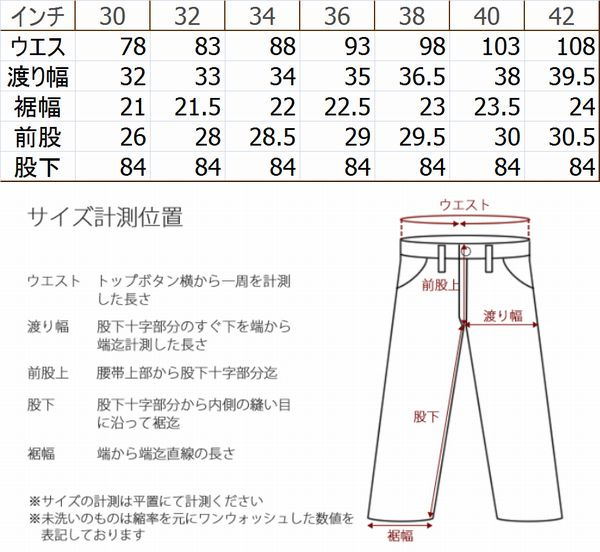 KOJIMA GENES 児島ジーンズ 富士金梅帆布カスタムコンボパンツ RNB-1262 カーキ