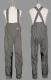 オリオンエース JAMS'S GOLD(ジャムズゴールド) JGR-635 BALENT レインウェア kh