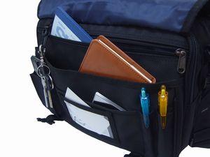 【HFSCSD04】70cmスーツケース & マルチショルダーバッグ セット《90L》【超軽量】【TSAロック】【4輪キャスター】【お買得セット】【送料無料】