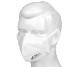 SK11 シェイプキープマスク DS2(N95同等レベル) YM-14N