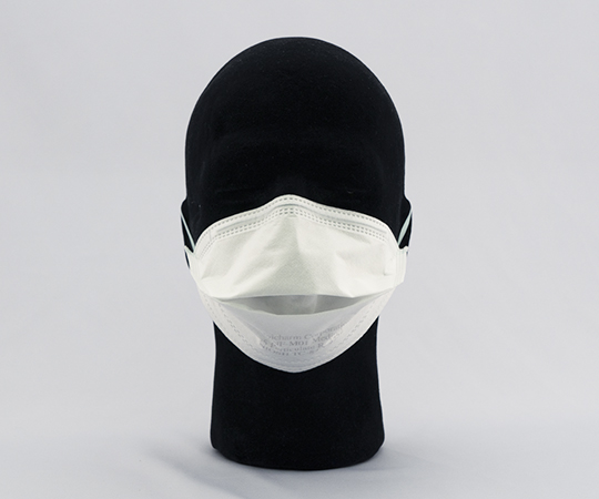Gユニ・チャームN95マスク ふつうサイズ / 56676 50枚