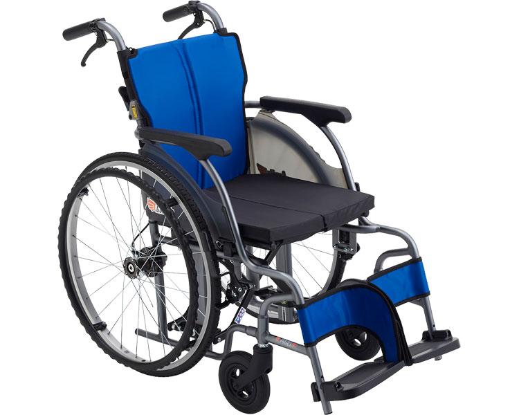 カルッタ自走型 モジュール CRT-1-CZ / 3色より選べます