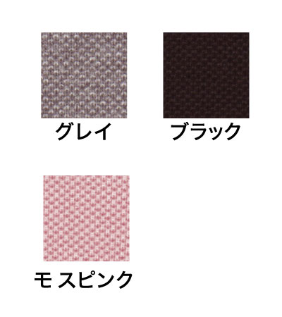 akko「バンダナ帽」 【スカッシュ】 / モスピンク