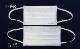 【白】【ふつう】ユニ・チャ−ム サ−ジカルプリ−ツマスクふつう50枚入り4層構造マスク 医療用マスク