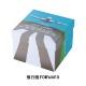 LITTLE HAPPINESS STORY BOX 1ケース/60入(10入x6種)