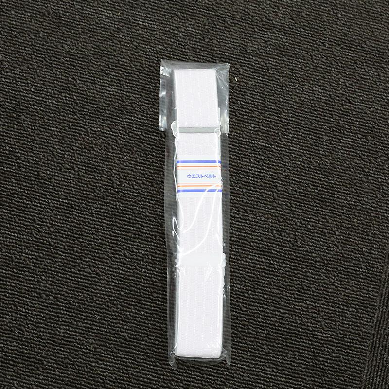 浴衣着付けセット/セット内容:ゆかたスリップ、ゆかた用ベルト(着物ベルト)、ウェストベルト(腰紐)、伊達じめ、前板の5点セット/コンパクト/収納ケース付き