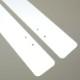 再入荷!/ピッタリ衿芯/和装小物/衿芯/きれいな衿が作れる/2枚一組/着付け/便利グッズ/材質:ポリエチレン100%/