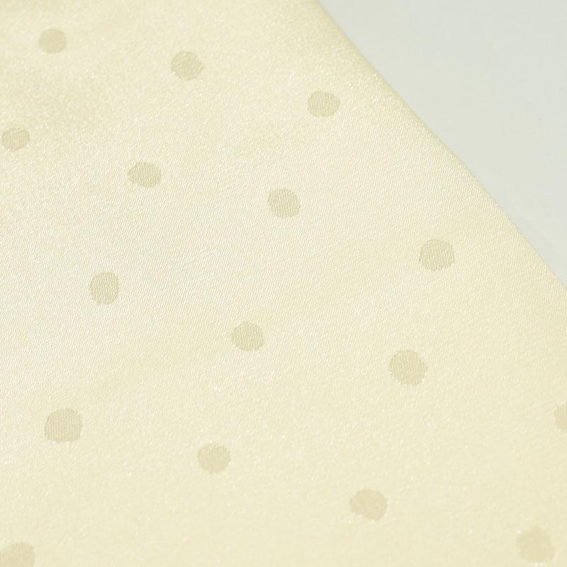 かっぽう着/エプロン/kimono cafe/撥水加工生地使用/丸衿/携帯用ポーチ付き/サイズ:裄66×身丈(フリル部分除く)98cm/ポリエステル100%
