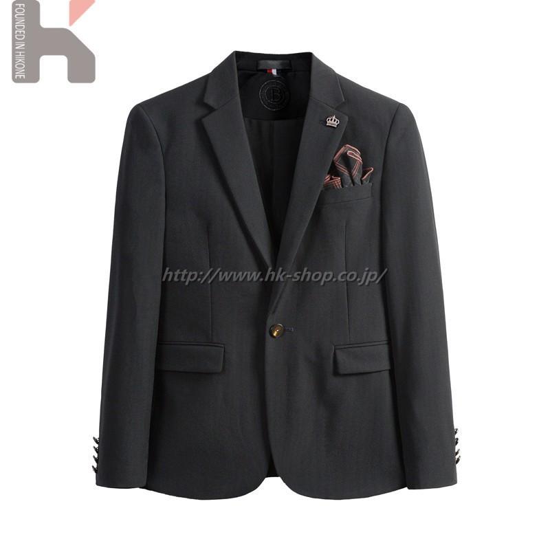 春夏 通年 スーツ スリム ビジネス シングルスーツ 2点セット 秋冬 メンズ 洗えるパンツウォッシャブル スリムスーツ ビジネススーツ 紳士 オシャレ セットアップ 人気