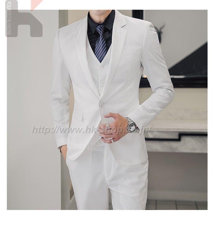 無地 春夏 スリム ストレッチ 秋冬 紳士服 3点セット スーツ メンズスーツ オールシーズン 通年 洗えるパンツウォッシャブル オシャレ suit 上下 セットアップ シングルスーツ 長袖