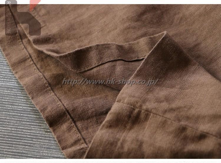 麻 レディース ズボン レディースパンツ 棉 薄手 チノパンツ カジュアル 大きいサイズ 通勤 美脚効果 履き心地抜群