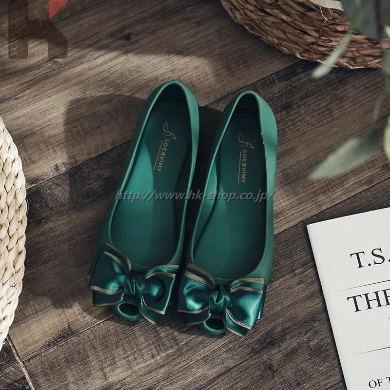 レディースシューズ シューズ 疲れない トンガリトウ フラットシューズ パンプス フラット トンガリトウ 長時間 立ち仕事 幅広 大きいサイズ スクエアトゥ 抗菌 おしゃれ フラットシューズ レディース靴