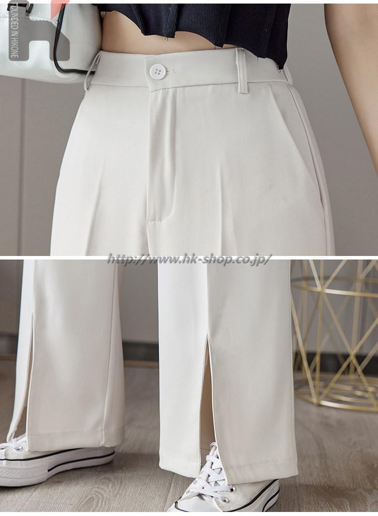 レディース ズボン スラックス レディースパンツ 薄手 チノパンツ カジュアル 大きいサイズ 通勤 美脚効果 履き心地抜群
