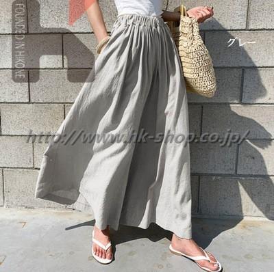 薄手 ズボン レディース 麻 棉 レディースパンツ チノパンツ カジュアル 大きいサイズ 通勤 美脚効果 履き心地抜群