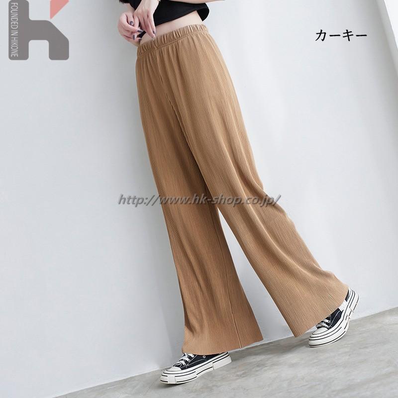 レディース 薄手 レディースパンツ チノパンツ ズボン カジュアル 大きいサイズ 通勤 美脚効果 履き心地抜群