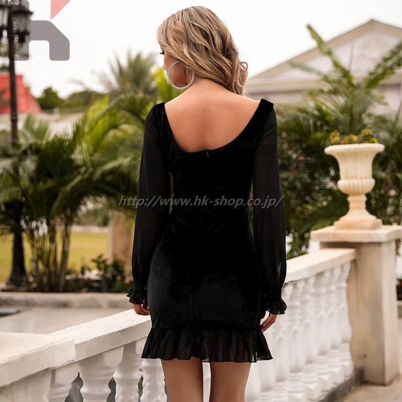 大きいサイズ カット ドレス ドレス ミニ キャバドレス ドレス キャバ タイト ワンピース ミニドレス セクシー ナイトドレス キャバクラ レディース ミニ丈 女性 大人