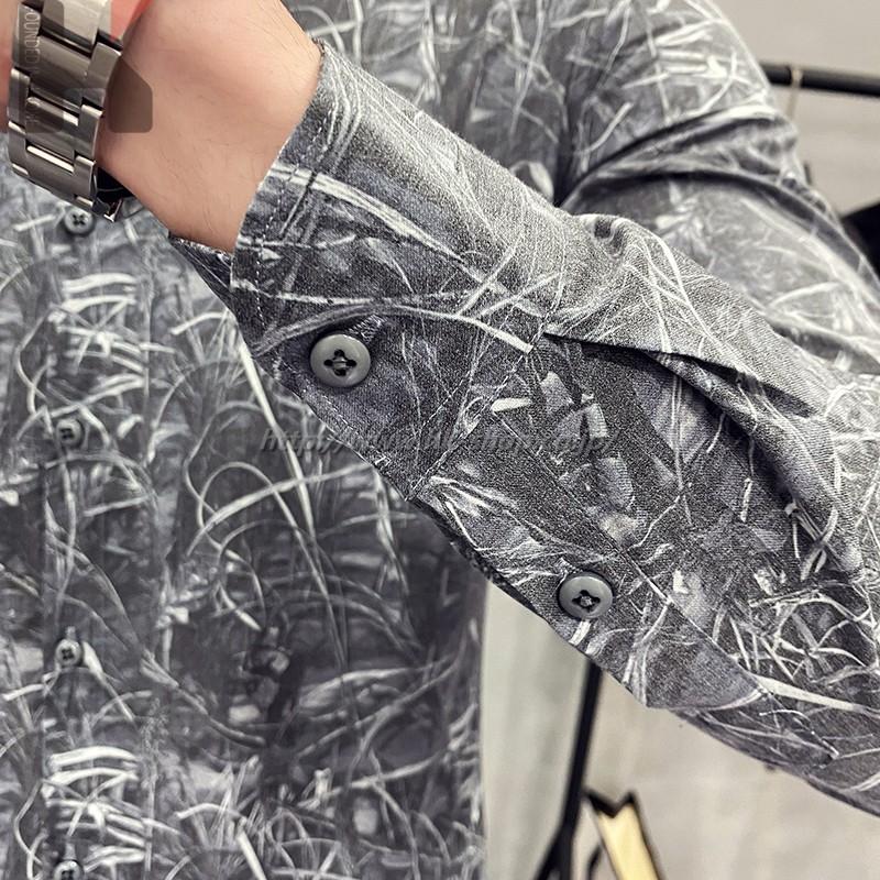 夏 シャツ シャツ 春 無地 長袖 カジュアル ワイシャツ メンズ 秋 通勤 通学 オフィス タイト ギフト プレゼント