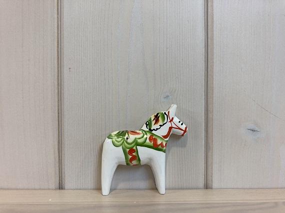 ★ 木製マグネット ダーラヘスト