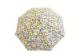 パラソル ダーラナの花/Jobs(ヨブス)