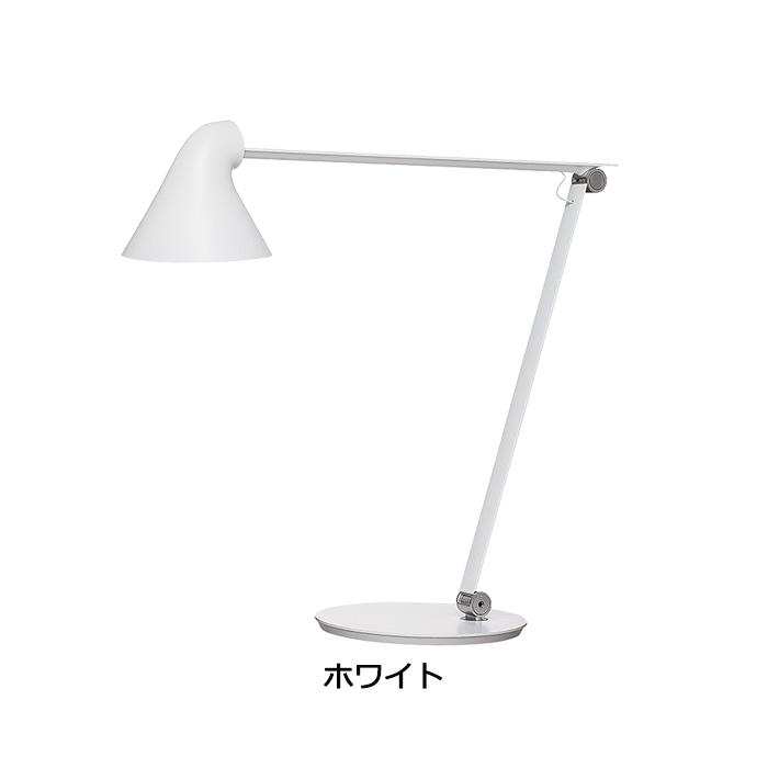 NJP Table