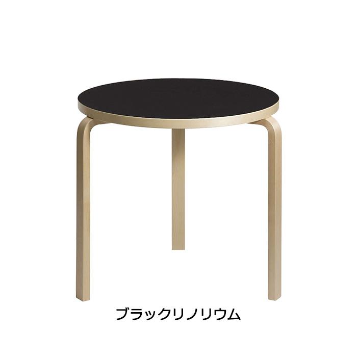 90B TABLE