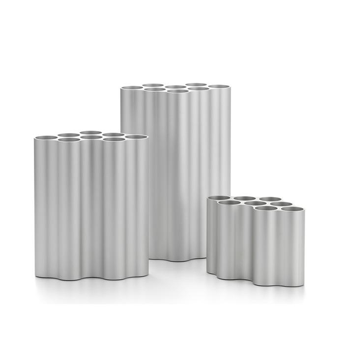 Nuage Metallique
