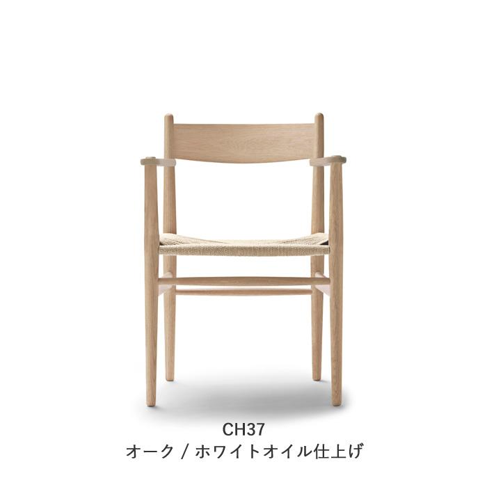 CH36/CH37