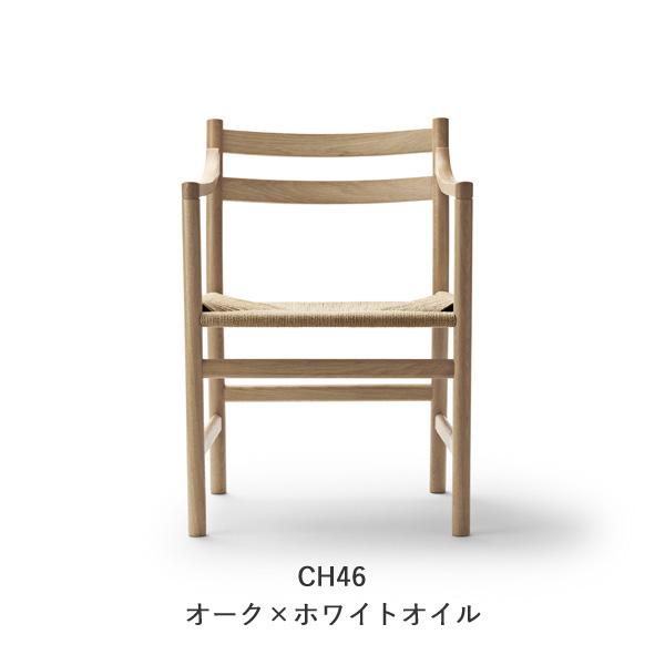 CH46/CH47