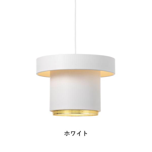 A201 PENDANT LAMP