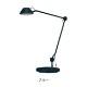 AQ01 TABLE LAMP