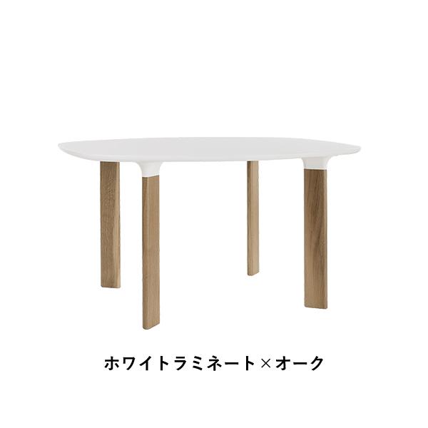 ANALOG  table JH43 130×105cm