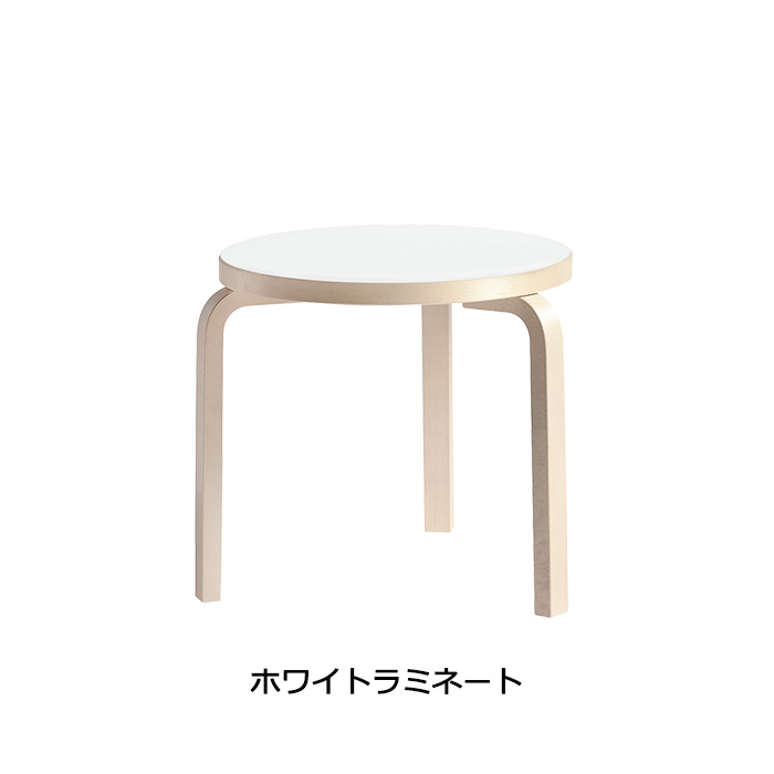 90D TABLE