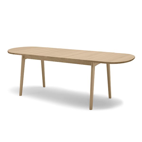 CH006 Dining Table 伸長式
