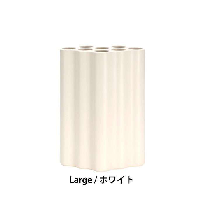 Nuage Ceramique
