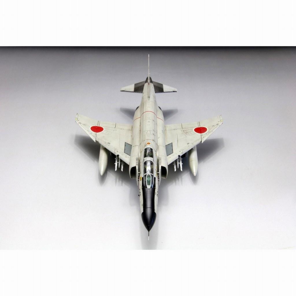 【予約受付中】FP37 航空自衛隊 F-4EJ ファントムII 戦闘機