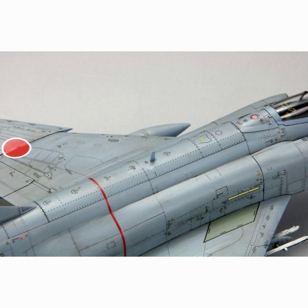 FP38 航空自衛隊 F-4EJ改 ファントムII 戦闘機