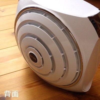【再入荷】V-W21 VOID(集塵&空気清浄機)シリーズ VOID(ヴォイド)