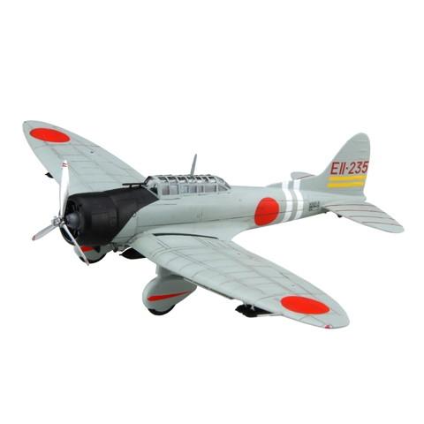 C-39 愛知 九九式艦上爆撃機 11型/22型