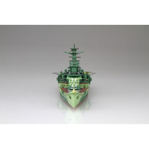 【再入荷】特-99 日本海軍 重巡洋艦 伊吹