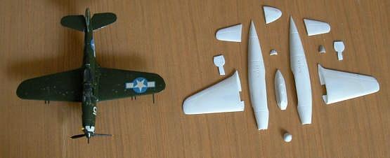 UNIJB7208 航技研 プラン1 タイプA