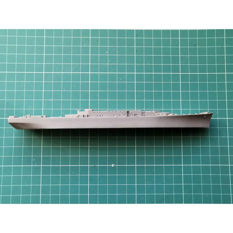 700-028 米海軍 オーセージ級車輌揚陸艦 LSV-5 モニター Monitor 1944